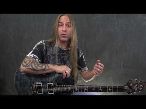 Pentatonic Patterns Real World Soloing Steve Stine Guitar Zoom Youtube Playing Guitar Blues Guitar Guitar Lessons