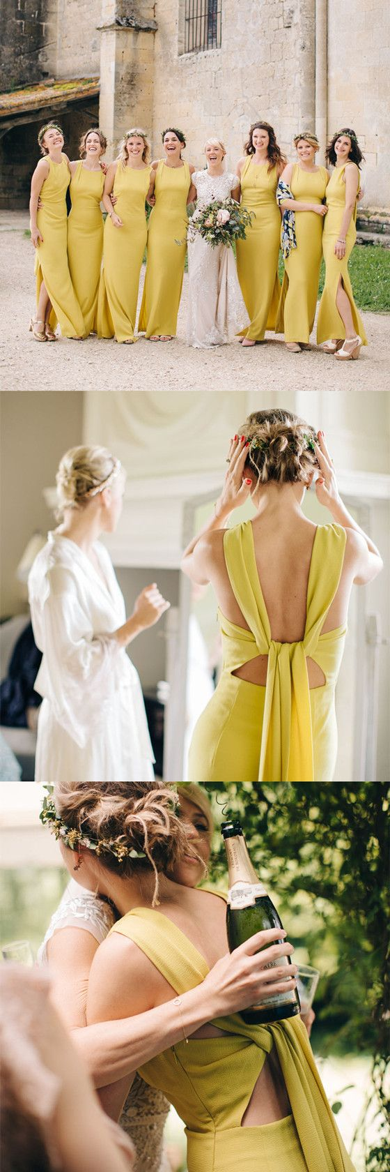 Pin On Bridesmaid Dress Cheap [ 1680 x 560 Pixel ]