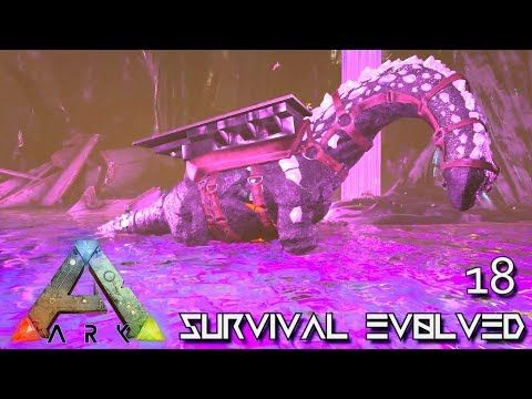 Ark Aberration Giant Spider Broodmother E17 Pugnacia Mod Ark Survival Evolved Youtube Ark Survival Evolved Survival Amazing Adventures Make sure you have a plant species z seed in your tenth slot and feed it to the featherlight, this will instantly tame it and you should be able to name it. ark aberration giant spider