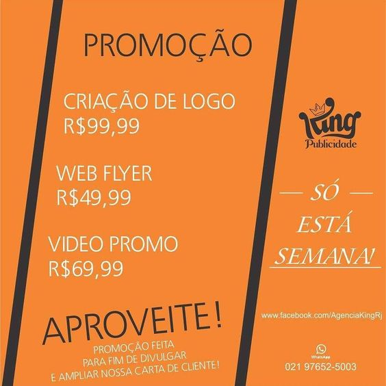 Vem!! #promocao #agenciaking #Mkt #identidadevisual #marketingdigital #marketing #designer #photoshop #cinema4d #c4d by king_publicidades