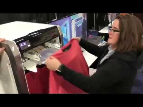 Fold Mate Robotic Laundry Folding Machine Ces 2018 Folding Laundry Folding Machine Laundry Folder