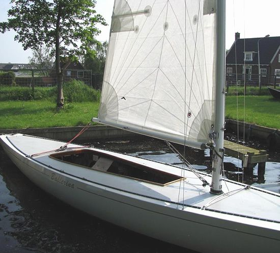 Past Projects Wooden Sail Classics Scandinavian Boats For True Sailing Enthusiasts In 2020 Boat Scandinavian Boats For Sale
