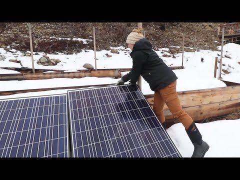Stupid Easy Portable Solar Panels For Rv Off Grid Boondocking Camping Solar Panels Solar Best Solar Panels