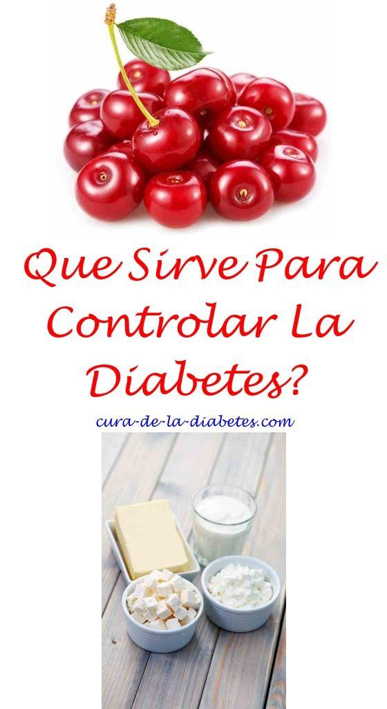 dieta de diabetes tipo 2 para personas con metformina