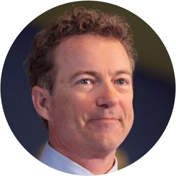 U rather? #RandPaul 4 President? t.co/8zY1RzwmVj #PvtNews