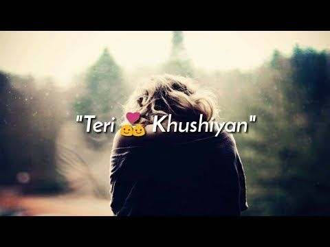 Chahungi Main Tujhe Hardam Female Version Whatsapp Status Rawat Banna Youtube Video Entertainment Instagram