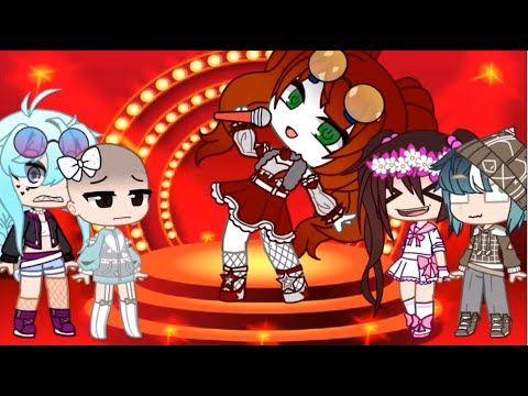 Top 20 Can You Dance Like This Meme Meme Ep 2 Gacha Life Tiktok Compilation Youtube In 2021 Dance Like This Anime Memes