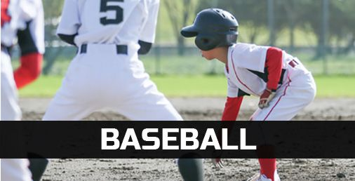 Baseball Training In Buffalo Grove Baseball Training Youth Baseball Training Athlete