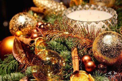 Neill Strain Christmas1.jpg