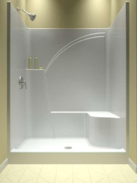 #DisabilityLiving U003eu003e Tips For Disability Showers Can Be Found At  Http://www.disabledbathrooms.org/handicap Shower Stalls.html | Pinterest |  Handicap Shower ...