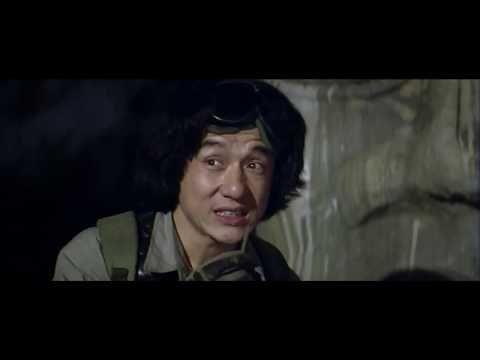 Operation Condor Un Magnifique Film De Jackie Chan Complet En Francais Safafilm Youtube Jackie Chan Film Film Complet En Francais