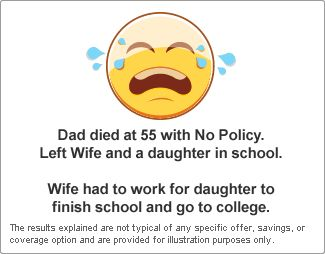 Quotes Life Insurance Inspiration Life Insurance Get Online Term Life Insurance Quotes