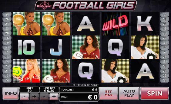 online casino mit lastschrift champions football