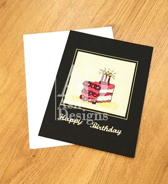 Black greeting cards online kenindlecomfortzone black greeting cards online m4hsunfo