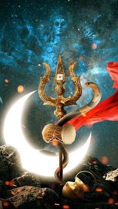 Mahadev Wallpaper By Jayanthjoy 5e Free On Zedge Lord Shiva Hd Wallpaper Shiva Wallpaper Shiva Lord Wallpapers