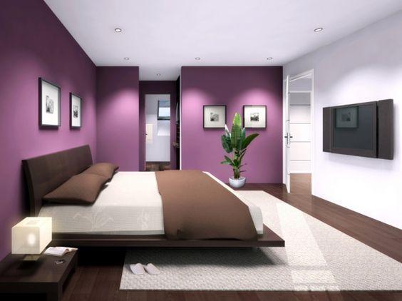 ... décoration chambres chambres filles décoration chambre adulte