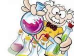 reacciones quimicas en la vida cotidiana - Buscar con Google