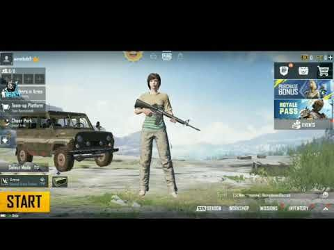 Pubg Mobile Gha Injector Erangle 2 0 Esp Hilesi Indir Yeni Apk Android Hacks Crates Vape Girl