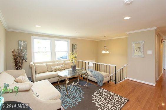 Home Living Room Ideas And Room Ideas On Pinterest