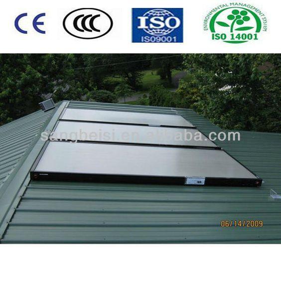 swimming pool solar panels for sale $100~$150 | Solar Panels for ...