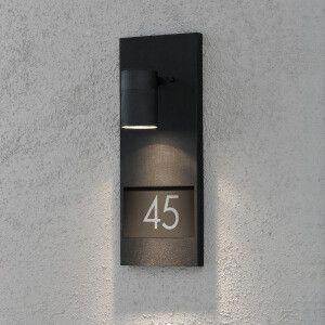 Embellir sa façade, des idées? E59cd93920be8cb0a201eebcea2b134a