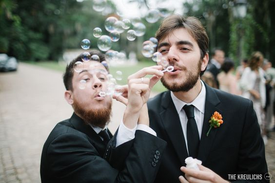 Gabi&Biel_wedding_THEKREULICHS303.jpg