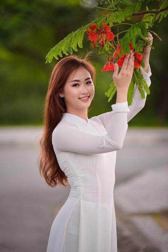 2017-07-05_07-05-15 | by Nét Đẹp Việt (Viet's Beauty)