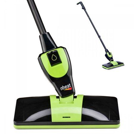 Home Improvement Hard Floor Steam Cleaners How To Clean Carpet