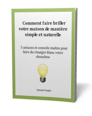 G 20 comment and conservation on pinterest - Comment faire du vinaigre de cidre ...