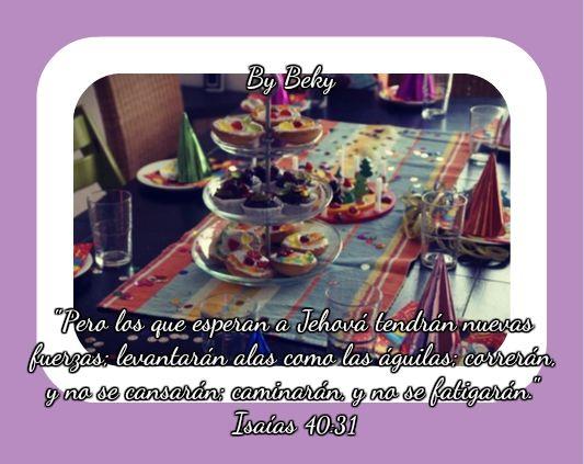Frases Con Imagenes Para Cumpleaños De Alguien Muy Cercano http://ift.tt/2dYpb76 #ImagenesConTextosBiblicos