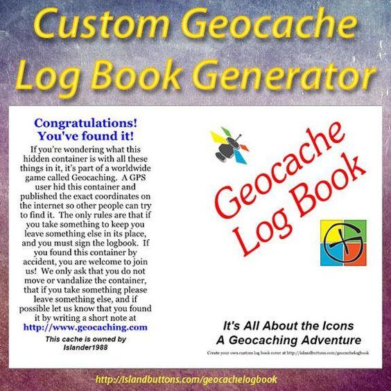 Cookbook Cover Generator ~ Pinterest the world s catalog of ideas