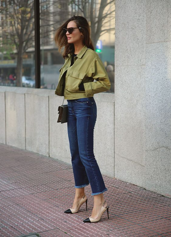 View original outfit post /Follow Lady Addict on Bloglovin'