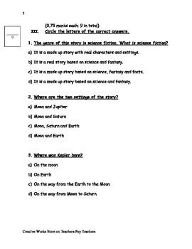 a p reading quiz Introduction using this test prep site how to score the test practice reading test tips for students taking a reading test introduction most states have, or are developing, tests to assess.