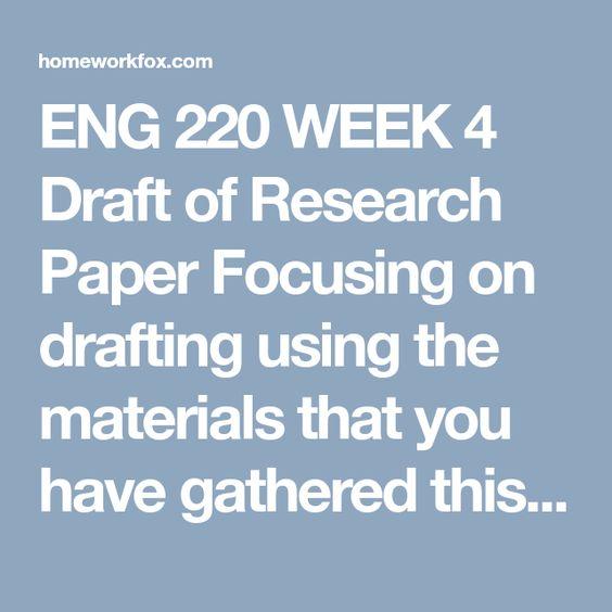 personal essay prewriting eng/220