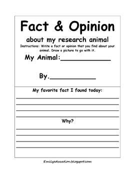 Pet Testing Dissertation Ideas