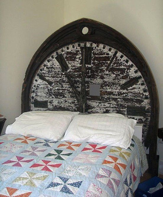 60 Smart And Cheap Diy Headboard Ideas Next Level Your Bedroom
