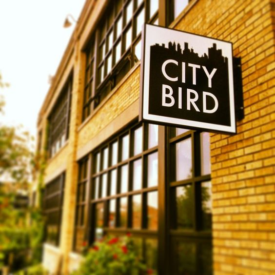 What began as a line of city-themed products blossomed into two booming retail stores: City Bird and its neighbor two doors down, Nest. City Bird sells handmade goods, T-shirts, and vintage map notebooks with a hip Detroit flavor, while Nest offers an array of beautiful housewares.