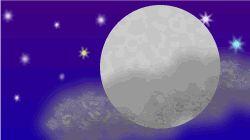 slitta-immagine-animata-0033