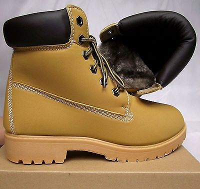 Damen Schuhe Winter Stiefel Boots Gefüttert Schnürsenkel Camel 36 37 38 39 40 41 in Kleidung & Accessoires, Damenschuhe, Stiefel & Stiefeletten | eBay