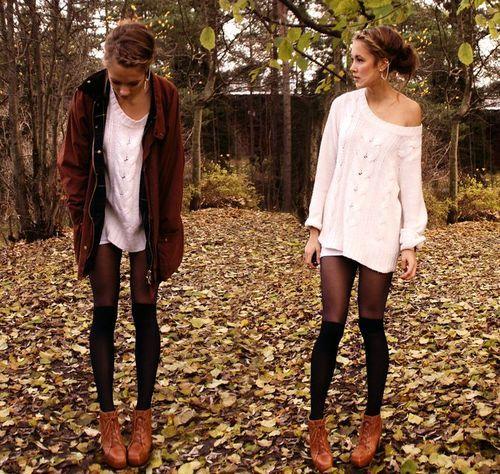 Sigh for the ongoing winter, but I still adore dapper winter wear