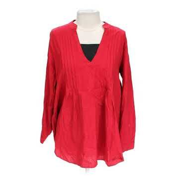 Mock Layer Tunic for Sale on Swap.com