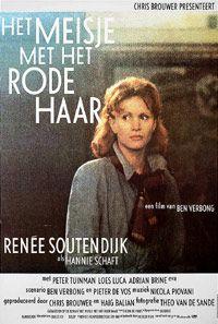 Het meisje met het rode haar (1981):