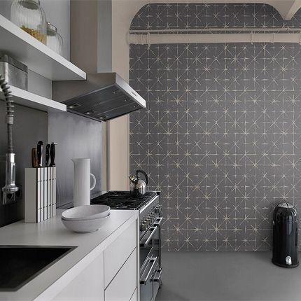papel pintado en la cocina - Pesquisa Google