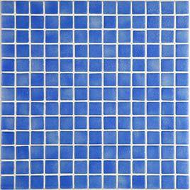 "Ezarri Mosaic tile ""ANTI"" collection - available from www.eurotiles.com.au"