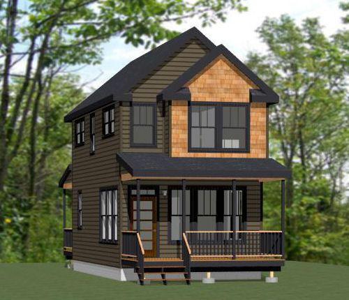 Best 25 Tiny house plans ideas on Pinterest