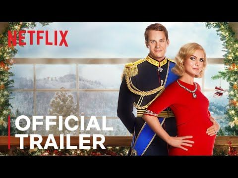 Apart From The Fun Activities Christmas Movies Are Something That We All Love To Watch With Family And Friends As In 2020 Baby Movie Official Trailer Netflix Trailers
