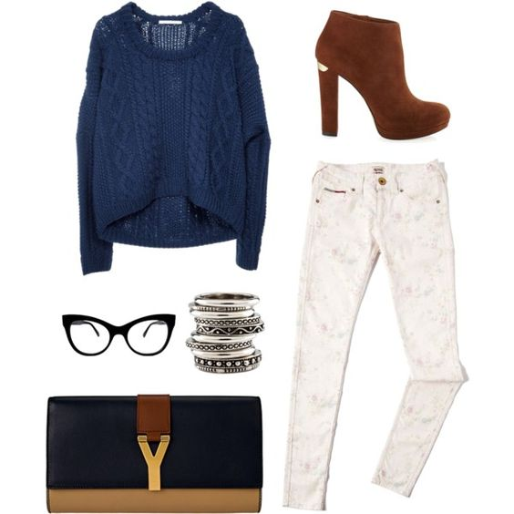 02032015 by thepiehole on Polyvore