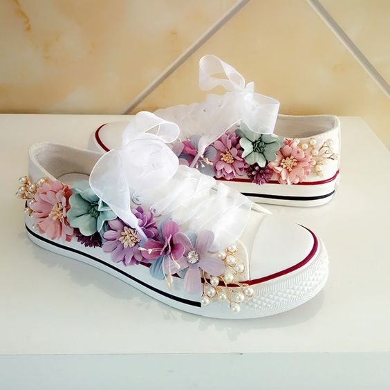 Sneakers per ogni gusto! 7