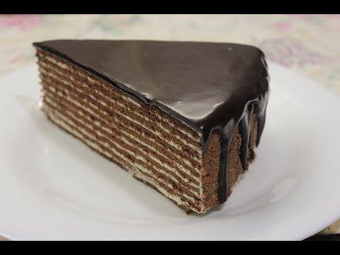 Gecenlerde Bir Arkadasim Pasta Yapmis Ziyaretime Geldi Pastanin Goruntusu Zaten Beni Cezbetmisti Ama Dilimle 2021 Cikolatali Pasta Cikolatali Pasta Tarifleri Pasta
