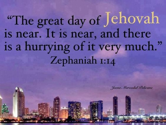 memorial day for jehovah witnesses 2014